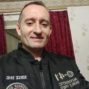 Григорий 44 года (Телец) Донецк