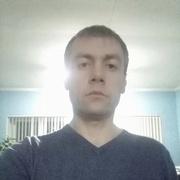 Дмитрий 41 Ногинск