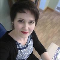 Наталья, 45 лет, Близнецы, Алматы́