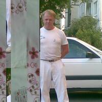 валерий, 67 лет, Рыбы, Санкт-Петербург