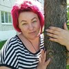 Татьяна, 34, г.Ялуторовск