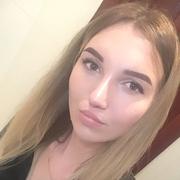 Эли 25 лет (Лев) хочет познакомиться в Солигорске