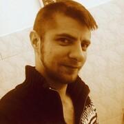 Марк, 35, г.Алабино