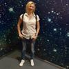 Ольга, 35, г.Волоколамск