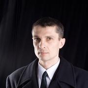 Serge, 38, г.Прага