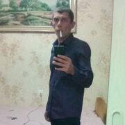 Владислав, 30, г.Шуя