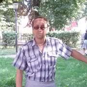 Александр 50 лет (Весы) Нижний Новгород