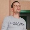 Андрей, 32, г.Слуцк