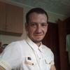 Антон Лучинин, 41, г.Екатеринбург