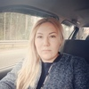 Анастасия Владыко, 25, г.Нюксеница