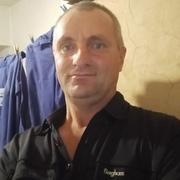 Руслан 30 Николаев