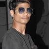 Pawan Zunjurkar, 23, г.Дели