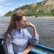 Наташа, 20, г.Казань
