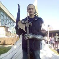 Виталий, 44 года, Козерог, Винница