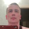 Andrey Kay, 41, Syzran