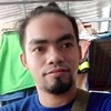 Nonoyo, 29, Manila