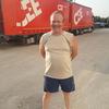 Andrey Gofman, 55, Chernogolovka