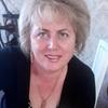 Лариса, 51, г.Братск