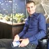 Андрей, 42, г.Уфа