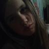 Олександра, 24, Глухів
