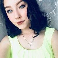 Валерия, 19 лет, Козерог, Липецк