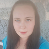Анастасия, 26, г.Запорожье