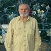 Иван  Николаевич, 63, г.Одесса