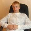 артем, 31, г.Вихоревка