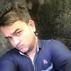 Al Habib, 22, г.Дакка