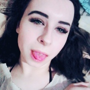 Лолита, 19, г.Полтава
