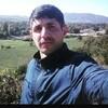 Назим, 32, г.Баку