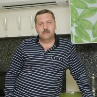 Влад, 52 года, Скорпион, Москва