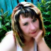Ирина, 42, г.Кочубеевское