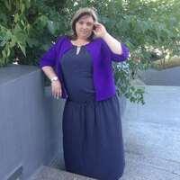 Алена, 34 года, Козерог, Одесса