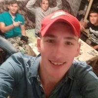 Андрей, 25 лет, Весы, Нижний Новгород