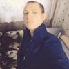 Павик, 30, г.Серов