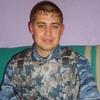 Евгений, 32, г.Обнинск