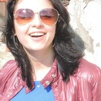 Мария, 39 лет, Водолей, Москва