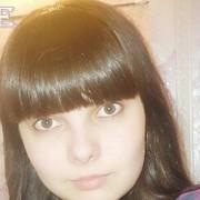 Анастасия, 24, г.Троицкое (Алтайский край)