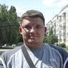 Евгений, 34, г.Строитель