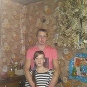 Сергей 34 Ушачи