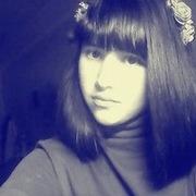 Даша, 21, г.Феодосия