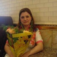 Юлия, 38 лет, Рак, Владивосток