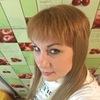 Елена, 40, г.Нарьян-Мар