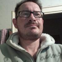 стас, 44 года, Весы, Москва