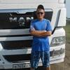 Евгений, 35, г.Казань