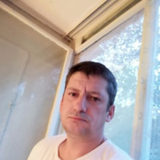 Игорь, 44, г.Наро-Фоминск