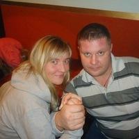 Валерий, 39 лет, Близнецы, Санкт-Петербург