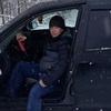 Дмитрий, 32, г.Рославль