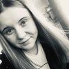 Елена), 21, г.Райчихинск